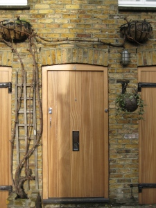 portobello-road-wood-door2