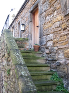 scottish-steps1