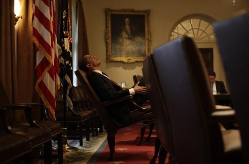 obama_100days_021