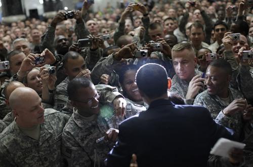 obama_100days_70